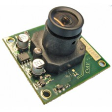 00-C4DCM-01 NTSC/PAL Digital Camera Module