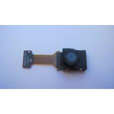 01-ADCM-2650