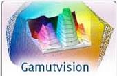 Imatest Gamutvision