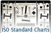 ISO Standard Charts