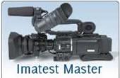 Imatest Master