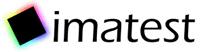 Imatest Image Testing Software